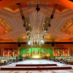 ريفليكشنز-كوش وتنسيق حفلات-الدوحة-6