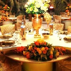 ريفليكشنز-كوش وتنسيق حفلات-الدوحة-2