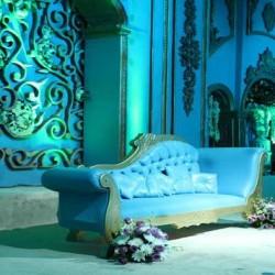 ريفليكشنز-كوش وتنسيق حفلات-الدوحة-3