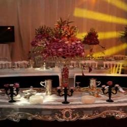ريفليكشنز-كوش وتنسيق حفلات-الدوحة-4