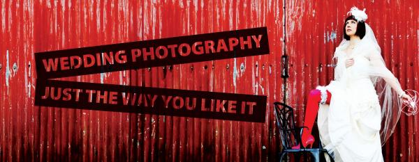 فوتوجنيك برودكشين - التصوير الفوتوغرافي والفيديو - بيروت