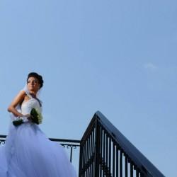فوتوجنيك برودكشين-التصوير الفوتوغرافي والفيديو-بيروت-2