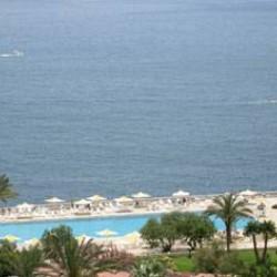 فندق شاطئ طبرجة-الفنادق-بيروت-2