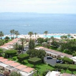 فندق شاطئ طبرجة-الفنادق-بيروت-5