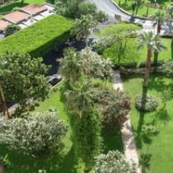 فندق شاطئ طبرجة-الفنادق-بيروت-4