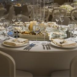 مركز الفردوس لتنظيم الافراح-كوش وتنسيق حفلات-الدوحة-1