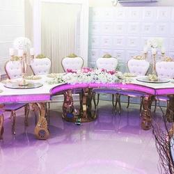 فانسي ايفنتس للمناسبات-كوش وتنسيق حفلات-الدوحة-4