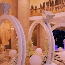 برستيج لتنسيق الحفلات-كوش وتنسيق حفلات-الدوحة-1