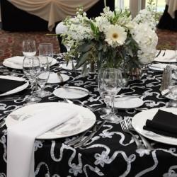الشاب لإعدادات الزفاف-كوش وتنسيق حفلات-الدوحة-1