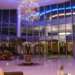 كوستا ديل سول هوتيل-الفنادق-مدينة الكويت-2