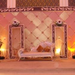 أماليا للأفراح والمناسبات-كوش وتنسيق حفلات-الدوحة-3