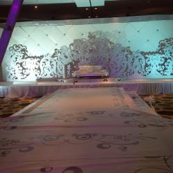 أماليا للأفراح والمناسبات-كوش وتنسيق حفلات-الدوحة-2