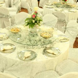 ليالـــــي الدوحـــــــة-كوش وتنسيق حفلات-الدوحة-1