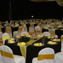 ليالـــــي الدوحـــــــة-كوش وتنسيق حفلات-الدوحة-5