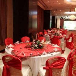 الغزال للافراح-كوش وتنسيق حفلات-الدوحة-1