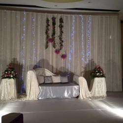 الغزال للافراح-كوش وتنسيق حفلات-الدوحة-4