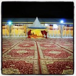 الوطنية للخيام-خيام الاعراس-الدوحة-3