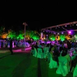 بستاش للأفراح-كوش وتنسيق حفلات-الدوحة-6