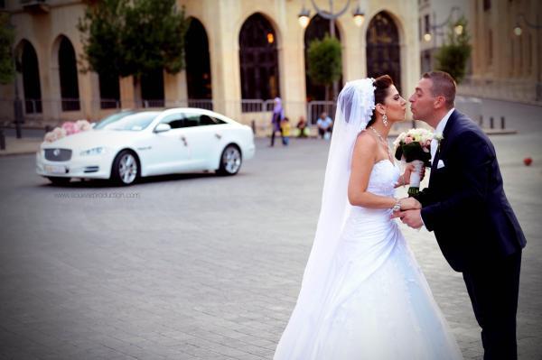 سوار برودكشين - التصوير الفوتوغرافي والفيديو - بيروت