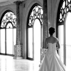 سوار برودكشين-التصوير الفوتوغرافي والفيديو-بيروت-2