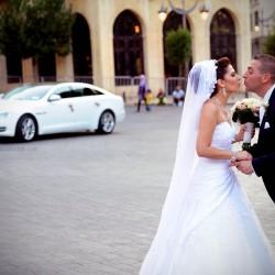 سوار برودكشين-التصوير الفوتوغرافي والفيديو-بيروت-1