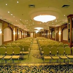 فندق زوسر-الفنادق-القاهرة-3