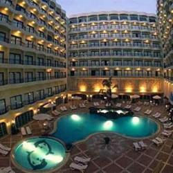 فندق زوسر-الفنادق-القاهرة-1
