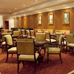 فندق جراند أكسلسيور البرشاء-الفنادق-دبي-2