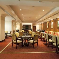 فندق جراند أكسلسيور البرشاء-الفنادق-دبي-1