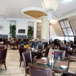 فندق جراند أكسلسيور البرشاء-الفنادق-دبي-3