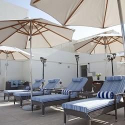 فندق جراند أكسلسيور البرشاء-الفنادق-دبي-4