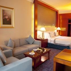 فندق جراند أكسلسيور البرشاء-الفنادق-دبي-5