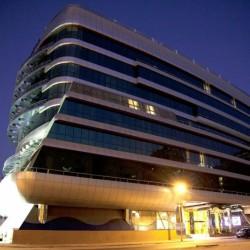 فندق جراند أكسلسيور البرشاء-الفنادق-دبي-6