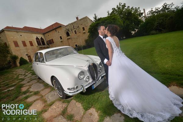 فوتو ريدريغو - التصوير الفوتوغرافي والفيديو - بيروت