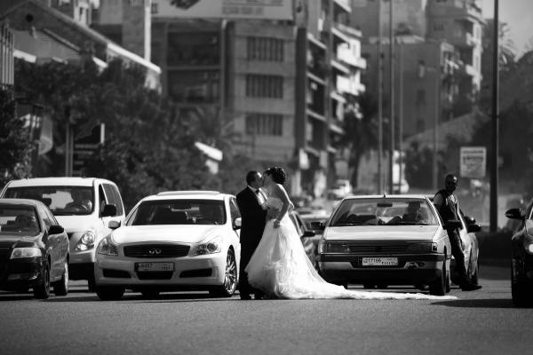 ستديو تابيا - التصوير الفوتوغرافي والفيديو - بيروت