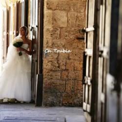 ستديو تابيا-التصوير الفوتوغرافي والفيديو-بيروت-3