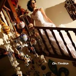 ستديو تابيا-التصوير الفوتوغرافي والفيديو-بيروت-6