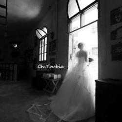 ستديو تابيا-التصوير الفوتوغرافي والفيديو-بيروت-5