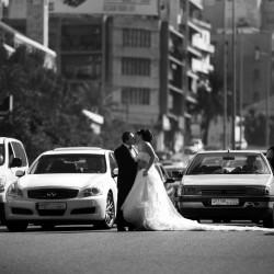 ستديو تابيا-التصوير الفوتوغرافي والفيديو-بيروت-1