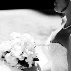 فريد عساف-التصوير الفوتوغرافي والفيديو-بيروت-1