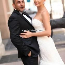 فريد عساف-التصوير الفوتوغرافي والفيديو-بيروت-3