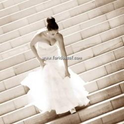 فريد عساف-التصوير الفوتوغرافي والفيديو-بيروت-4