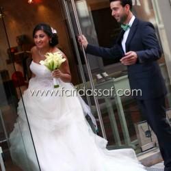 فريد عساف-التصوير الفوتوغرافي والفيديو-بيروت-5