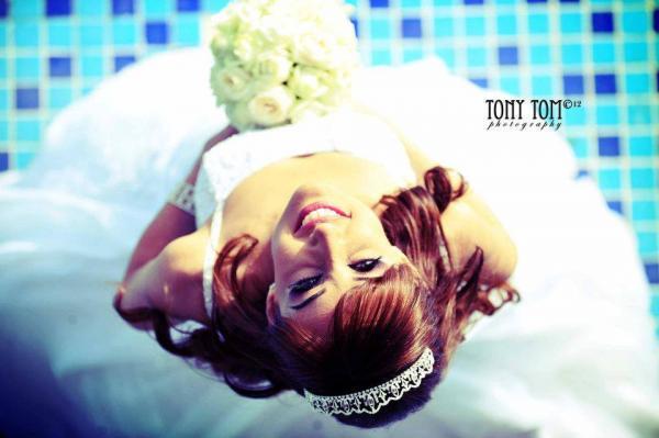 طوني طوم فوتوغرافي - التصوير الفوتوغرافي والفيديو - بيروت