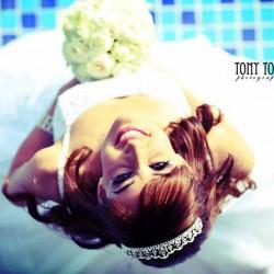 طوني طوم فوتوغرافي-التصوير الفوتوغرافي والفيديو-بيروت-1