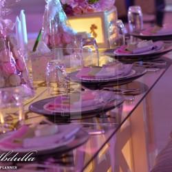 فانتاسي ايفينت-كوش وتنسيق حفلات-الدوحة-3