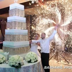 برادويل برودكشين-التصوير الفوتوغرافي والفيديو-بيروت-1