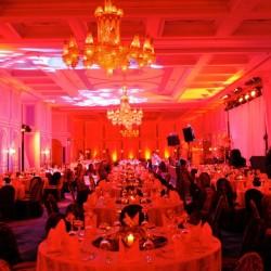 كيو لايف ايفينتس-كوش وتنسيق حفلات-الدوحة-4