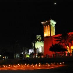 كيو لايف ايفينتس-كوش وتنسيق حفلات-الدوحة-2