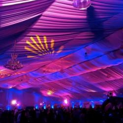 كيو لايف ايفينتس-كوش وتنسيق حفلات-الدوحة-5